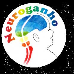 Blog Neuroganho